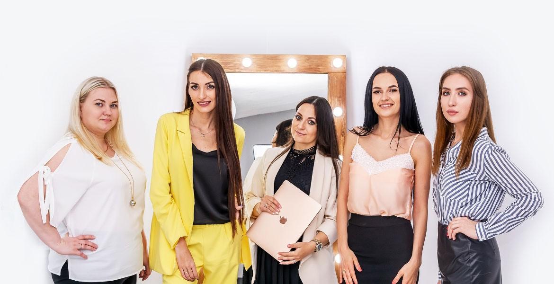 SMM-специалисты по продвижению Instagram в Анапе